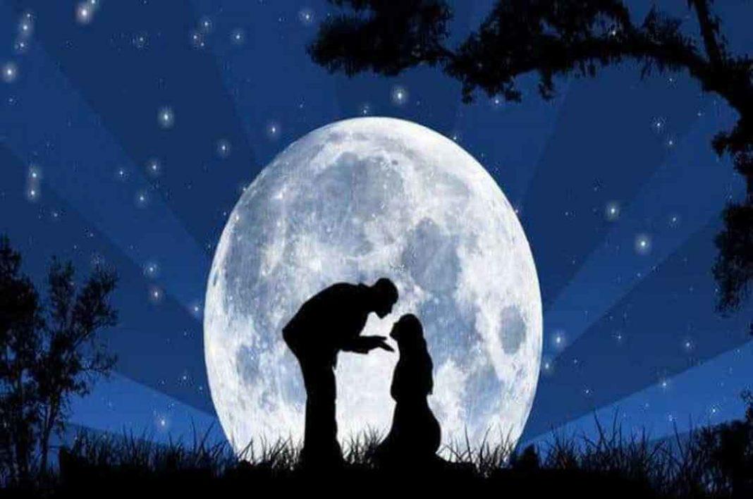 Aση Μπίλιου: Ζώδια Κυριακής - Ημερήσιες αστρολογικές προβλέψεις