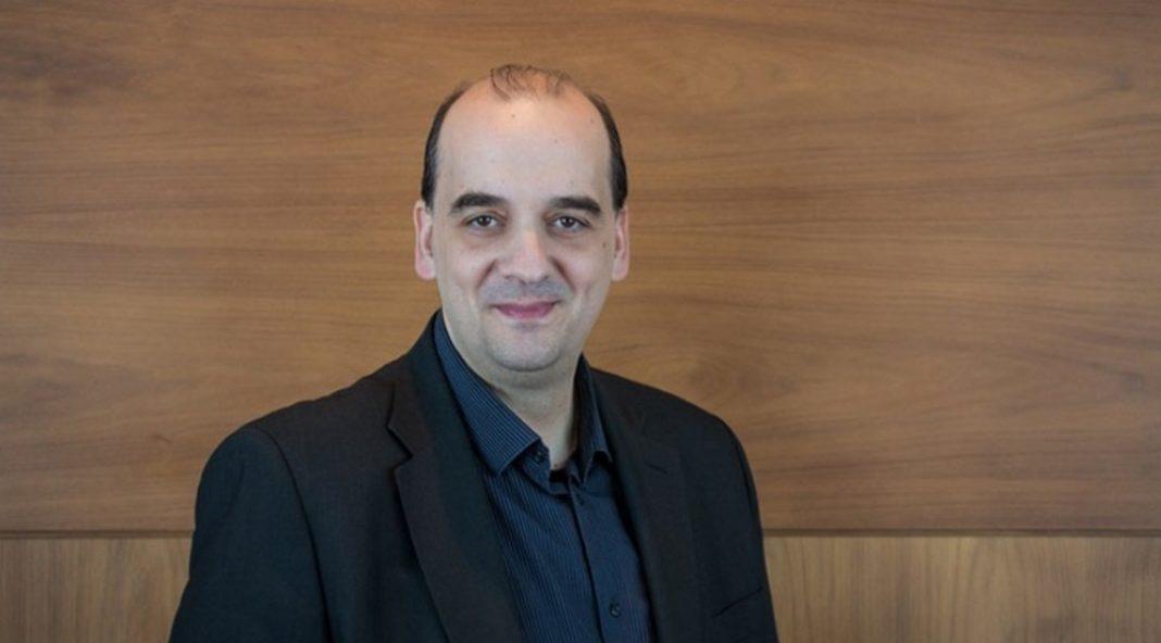 Κωνσταντίνος Φαρσαλινός, MD, MPH* Η Ιταλία δεν αντιμετωπίζει απλά μια δραματική εξάπλωση της επιδημίας του κορωνοϊού, αλλά παράλληλα έχει τεράστια θνητότητα. Είναι