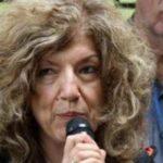Αναγνωστοπούλου-ΣΥΡΙΖΑ-Δεν είναι εχθροί οι αλλοδαποί-Αφήστε τους  να περάσουν