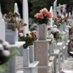Δήμος Αθηναίων: Ανοίγει 372 τάφους στο Γ' Νεκροταφείο