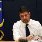 Απαγόρευση κυκλοφορίας: Διευκρινίσεις, αλλαγές και εξαιρέσεις για τις μετακινήσεις - Αναλυτική λίστα