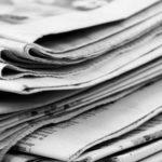 """Άρχισαν τα """"όργανα"""": Οι πρώτες εφημερίδες που προχωρούν σε αναστολή συμβάσεων των δημοσιογράφων"""