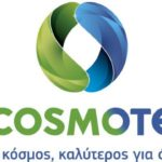 COSMOTE: Δωρεάν 15GB για όλους τους συνδρομητές κινητής