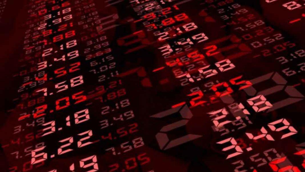 COVID-19:Kαι οι πρώτοι τριγμοί στην εγχώρια οικονομία άρχισαν