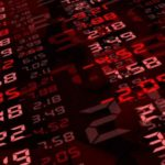 COVID-19: Kαι οι πρώτοι τριγμοί στην εγχώρια οικονομία άρχισαν