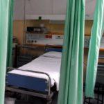 Έκτακτο: Κρούσματα κορωνοϊού Ελλάδα: 17 οι νεκροί