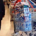 Έτσι θα γίνεται ο έλεγχος στα supermarket:Η Πράξη Νομοθετικού Περιεχομένου