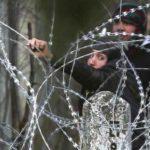 Έβρος και Λέσβος : Πολύ περίεργη η παρέμβαση-σύσταση της  Πρεσβείας των ΗΠΑ. Τι θα συμβεί;