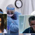 Fake το βίντεο με τον γιατρό από την Ισπανία για τον κορωνοϊό