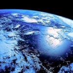 Fake η είδηση για υψηλό επίπεδο ακτινοβολίας στον πλανήτη