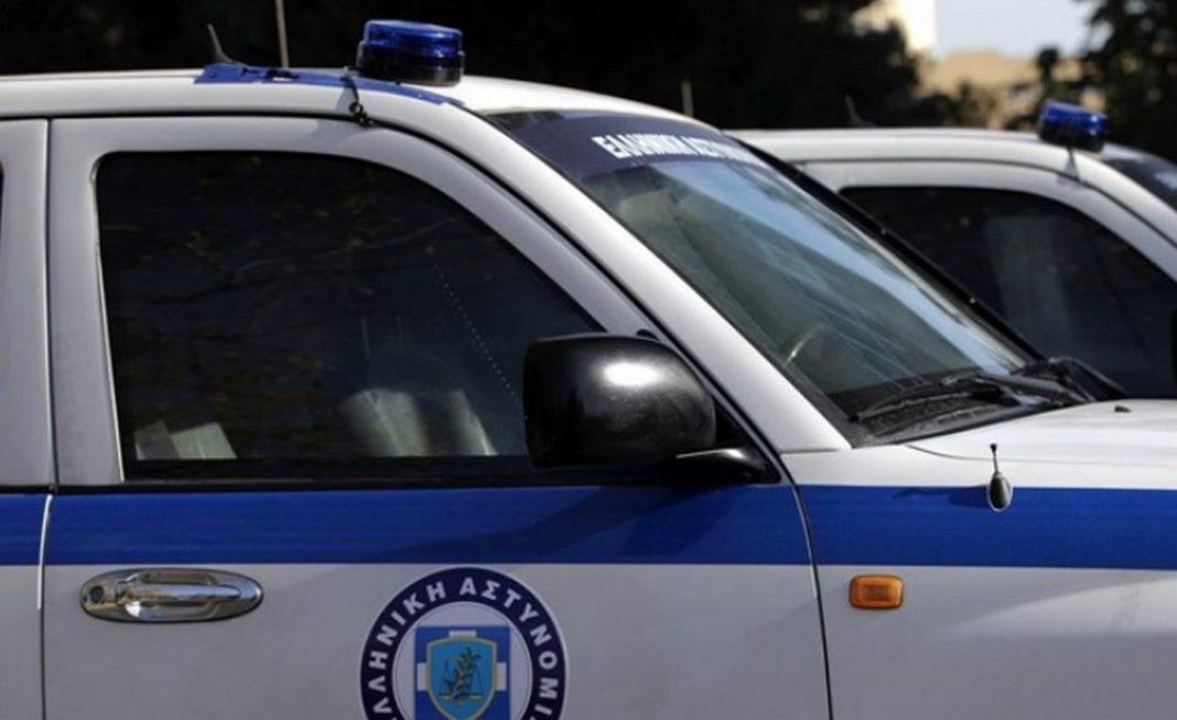 Έγκλημα με θύμα έναν 77χρονο σημειώθηκε σήμερα το πρωί στην περιοχή Άσπρα Σπίτια του δήμου Αρχαίας Ολυμπίας, ενώ ο 68χρονος δράστης πυροβόλησε και τραυμάτισε