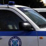 (upd): Μακελειό στην Ηλεία- Πυροβόλησε μάνα, πατέρα και γιο - Συγκλονίζει το χρονικό του φονικού