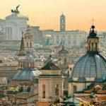 Νέο ρεκόρ στην Ιταλία με 627 νεκρούς σε 24 ώρες!