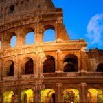 Ιταλία: Ρεκόρ με 919 θανάτους σε μια ημέρα