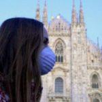 «Κι άρχισαν οι θάνατοι!» Αξίζει να διαβάσουμε αυτά που γράφει μια ελληνίδα που ζει στην Ιταλία