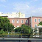 Κορονοϊός: Ύποπτο κρούσμα στο Πάντειο - Κλείνει προσωρινά το Πανεπιστήμιο