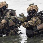 Κλιμακώνεται επικίνδυνα η κατάσταση στον Έβρο: H Άγκυρα στέλνει 1.000 κομάντος της αστυνομίας