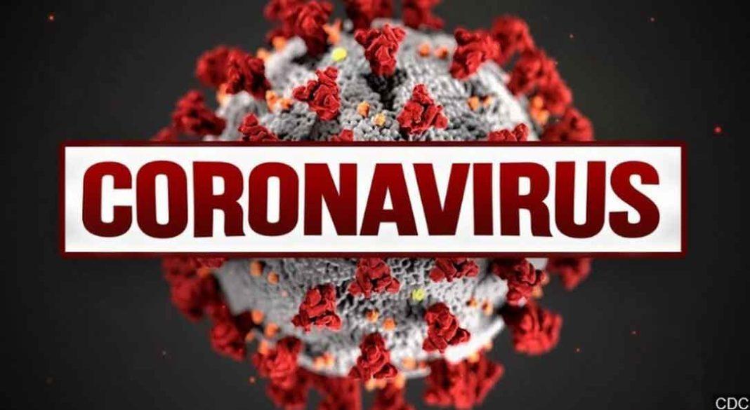 Κρίσιμη ανακάλυψη για τον κορωνοϊό έγινε στο Αττικό Νοσοκομείο Βρέθηκε για πρώτη φορά στον κόσμο