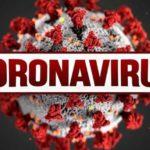 Kορωνοϊός :Αττικό -Βρέθηκε για πρώτη φορά στον κόσμο ο μηχανισμός που προκαλεί κατάρρευση του ανοσοποιητικού συστήματος