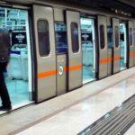 Κορωνοϊός: Αυτά είναι τα έκτακτα μέτρα για εργαζόμενους και επιβάτες των ΜΜΜ