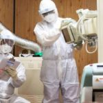 Κορονοϊός: Φρίκη στην Ισπανία - Βρέθηκαν νεκροί ηλικιωμένοι σε γηροκομείο