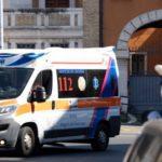 Κορωνοϊός - Ιταλία :Δραματική η κατάσταση στην Ιταλία
