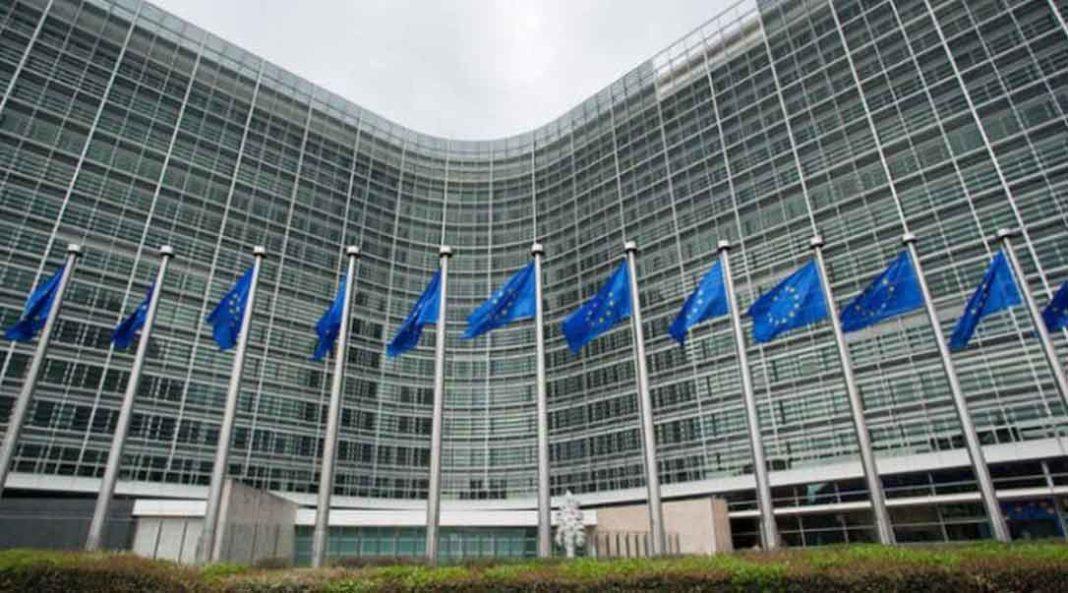 Κρούσμα κορωνοϊού στη συνεδρίαση του Συμβουλίου Υπουργών Εξωτερικών στις Βρυξέλλες