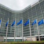 Κορωνοϊός: Συναγερμός  στις Βρυξέλλες- Κρούσμα στη συνεδρίαση της ΕΕ