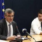 Κορονοϊός: 31 νέα κρούσματα - 418 συνολικά στη χώρα