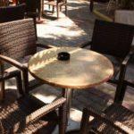 Κορονοϊός: Κλείνουν οι καφετέριες και τα εστιατόρια-190 τα συνολικά κρούσματα