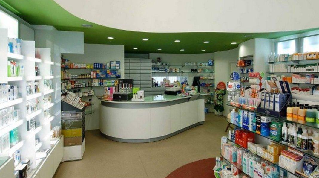 Έκτακτα μέτρα και στα φαρμακεία για τον περιορισμό της εξάπλωσης του κορωνοϊού Μετά τα έκτακτα μέτρα που ανακοίνωσε χθες το απόγευμα