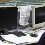 Κορωνοϊός:Στη δημοσιότητα η εγκύκλιος για το καθεστώς αδειών ειδικού σκοπού στους δημοσίους υπαλλήλους