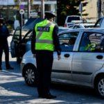 Κορωνοϊός: Παράταση των περιοριστικών μέτρων «έδειξε» ο Τσιόδρας