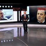 Κορονοϊός: Πέθανε ο Μανώλης Μαλέλης