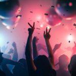 Κορωνοϊός: Το πάρτι γιατρού στην Κηφισιά που κόλλησε όλη η Αθήνα