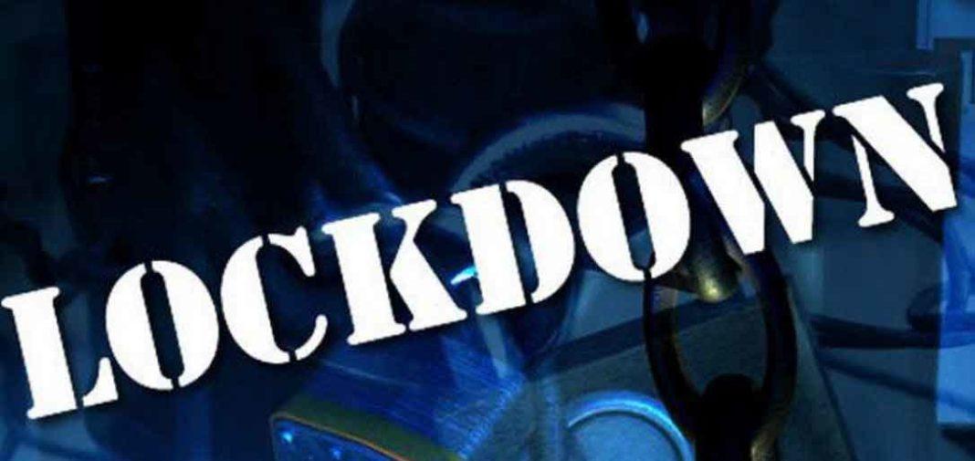 Το Σαββατοκύριακο θα αποφασίσει η κυβέρνηση αν θα προχωρήσει σε ολικό lockdown