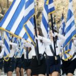 Δήλωση Κεραμέως : Ματαιώνονται όλες οι μαθητικές παρελάσεις για την 25η Μαρτίου
