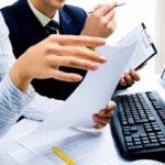 Μείωση αποδοχών δημοσίων υπαλλήλων μελετά η κυβέρνηση;