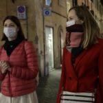 Νέα ανησυχητικά δεδομένα: Ο κοροναϊός επιβιώνει έως 3 ώρες στον αέρα και έως 3 ημέρες σε επιφάνειες