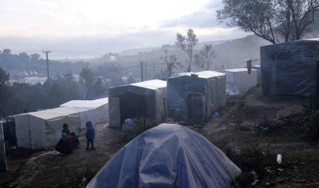 Στο Υπουργειο Μετανάστευσης μεταβιβάζεται εφεξής ο διοικητικός έλεγχος των δομών φιλοξενίας όσων προσφύγων ή μεταναστών αιτούνται άσυλο. Οι τοποθεσίες των 28 δομών