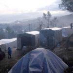 Οι 28 δομές φιλοξενίας στην ενδοχώρα και οι προσλήψεις του Υπουργείου