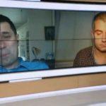«Πέθανε γιατρός μέσα σε 12 ώρες» – Ξέσπασε σε δάκρυα Έλληνας για τον αδερφό του – Διέκοψαν την σύνδεση (ΒΙΝΤΕΟ)