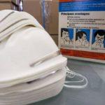 Ποινικές κυρώσεις σε όσους παραβιάζουν μέτρα προστασίας από τον ιό