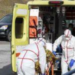 Κορονοϊός: Στα 21 τα νέα κρούσματα στην Πάτρα. Στα 31 το σύνολο των κρουσμάτων στην Ελλάδα
