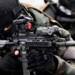 ΣΟΒΑΡΟ περιστατικό με ΕΚΑΜ & ΕΔ στον Έβρο: Προειδοποιητικά πυρά κατά των Özel Harekat