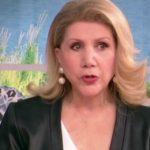 Τα «άστρα» μίλησαν: Τι είπε η Λίτσα Πατέρα για τον κορωνοϊό (βίντεο)