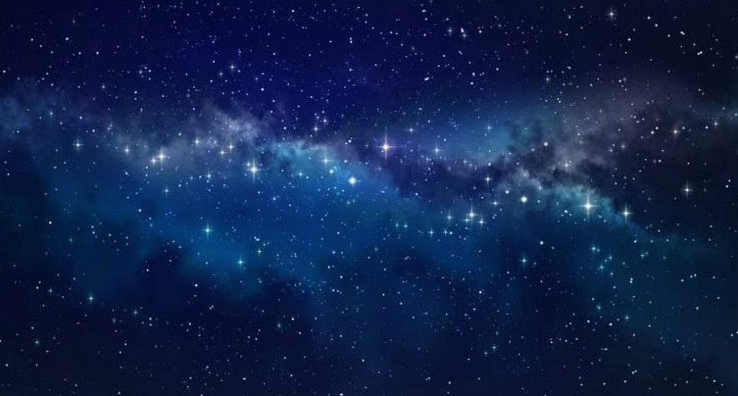 σύμπαν Νομίζω πως όλοι θέλουμε κάτι να συμβεί με συγκεκριμένο τρόπο. Όλοι θέλουμε διαφορετικά πράγματα και διαφορετικά αποτελέσματα στις καταστάσεις