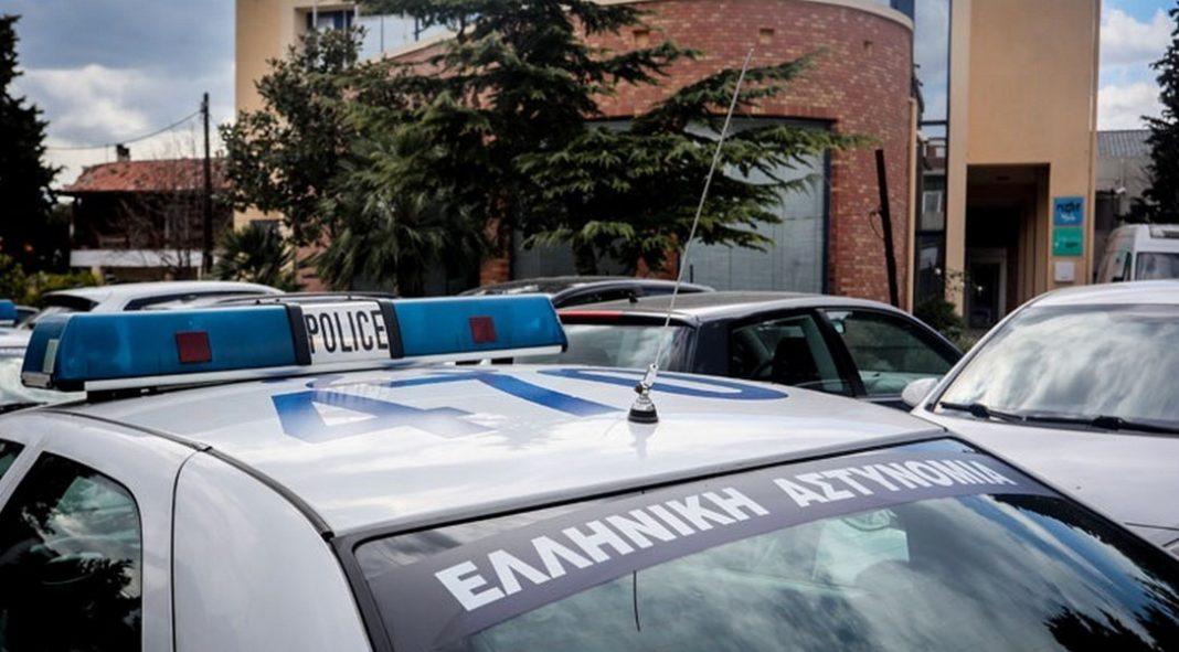 Ιωάννινα: Συνελήφθη ιδιοκτήτης φροντιστηρίου γιατί δεν τήρησε τα προληπτικά μέτρα για τον κορωνοϊό