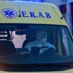 Κορονοϊός: Τρίτος θάνατος στην Ξάνθη - Κατέληξε ηλικιωμένος