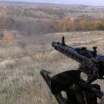 Το Δ΄ΣΩΜΑ ΣΤΡΑΤΟΥ ανακοινώνει-Βολές αύριο με πραγματικά πυρά όλων των όπλων σε όλο τον Έβρο